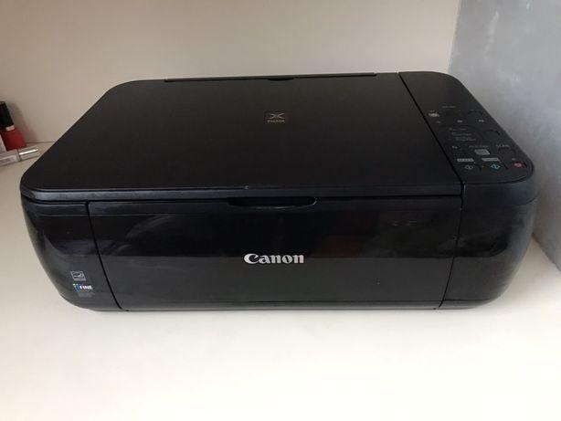 Принтер Сканер Ксерокс МФУ Canon Pixma MP280