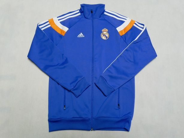 Bluza Adidas Real Madrid Dres