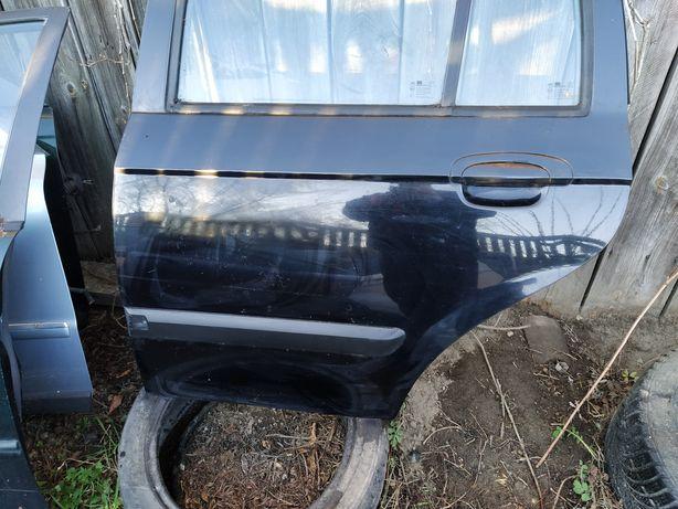 Hyundai gets drzwi lewy tył