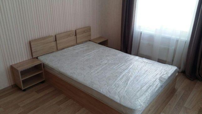 Актуально 2 ком Чубинское Борисполь Гора Счастливое