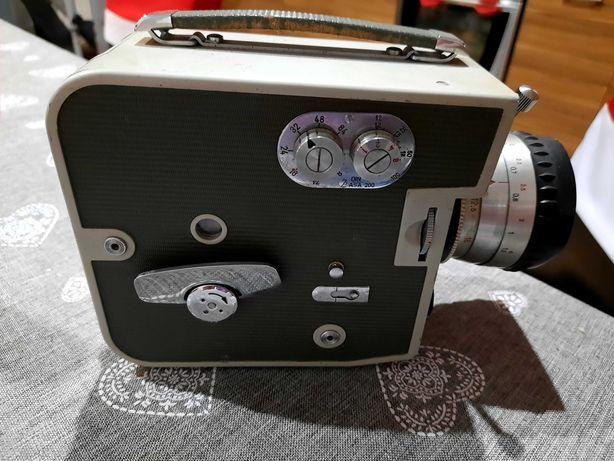 Kamera pentaflex 8
