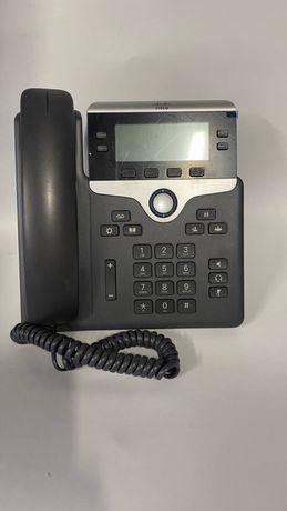Ip-телефон циско 7841 cisco ip phone 7841
