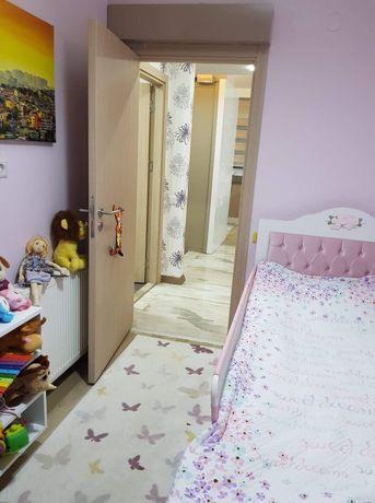 Квартира в Анталії