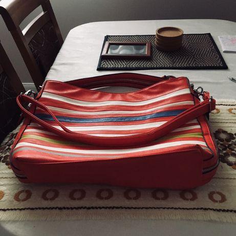 Torebka torba