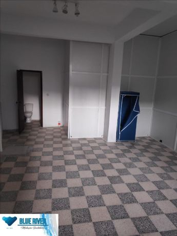 Loja para arrendar Setúbal Hospital