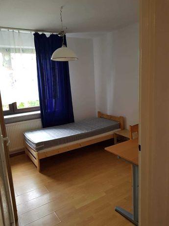 Do wynajęcia mieszkanie 63 m2 Kurdwanów