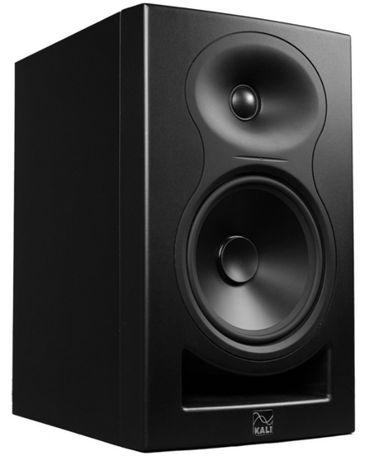 Студийный монитор Kali Audio LP-8 2020 год 100 Вт RMS