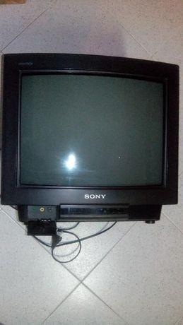 TV SONY Trinitron 37