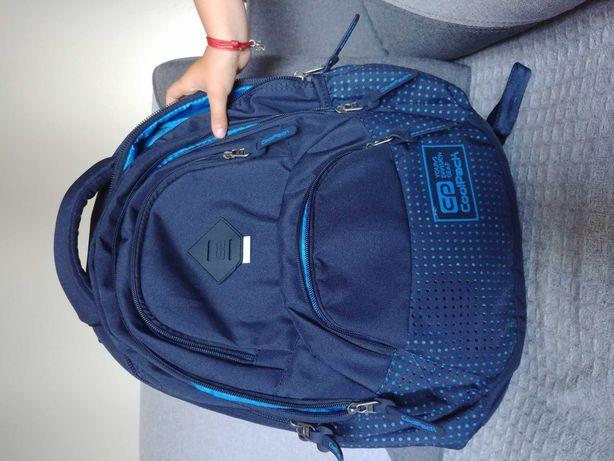 Sprzedam plecak coolpack