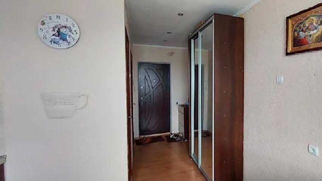 Продам 1-Кім. квартиру на Північному з Ремонтом. OK