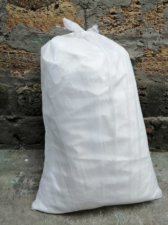 Свежие мешки