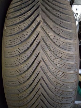 215/65 R 16 Michelin 2 sztuki