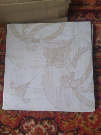Кафельная плитка