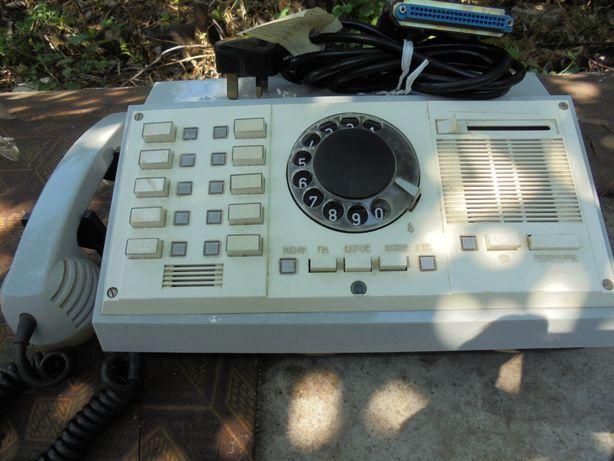 Телефон-пульт К-1151