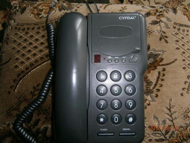 Telefon Stacjonarny-Sekretarka