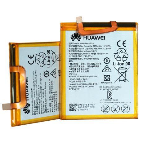 Oryginalna bateria HUAWEI NEXUS 6P HB416683ECW