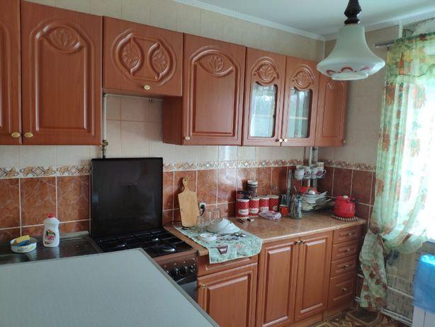 Продам 2 комнатную квартиру с автономным отоплением