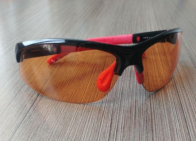 Okulary sportowe LIMAR