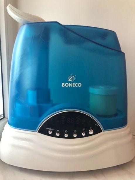 Увлажнитель воздуха Boneco 7135