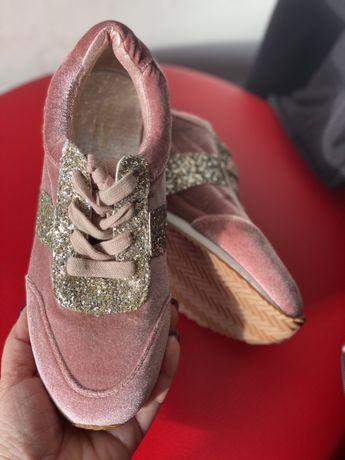 Кроссовки детские,СТОК‼️Обувь из Европы,обувь для девочки,стильная