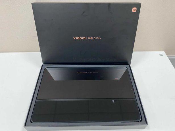 Xiaomi Mi Pad 5/5 Pro/5 Pro 5G/Nubia Red magic 6R/6S Pro