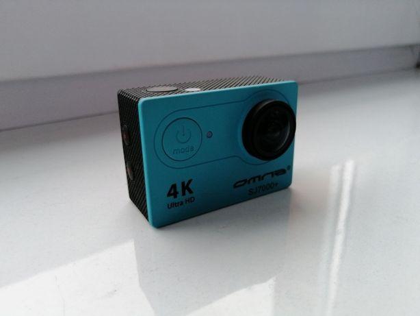 Sprzedam kamerę tanio