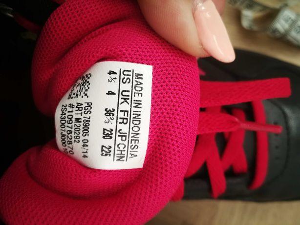 Buty damskie/dziewczęce adidas