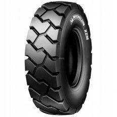 315/70R15 Michelin XZM . 300-15 . Używane . 2 sztuki . Para . 2szt.