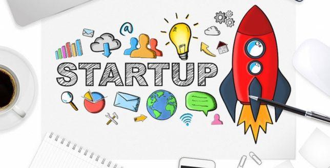 Инвестируйте в стартап