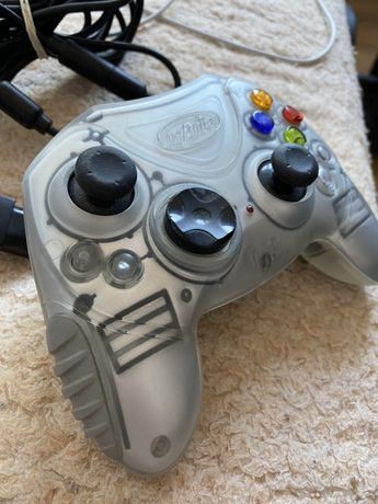 Pad Xbox Classic Madrics ladny