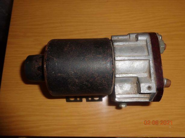 Втягующее СТ-103 ЯМЗ МАЗ КрАЗ тр Т-150