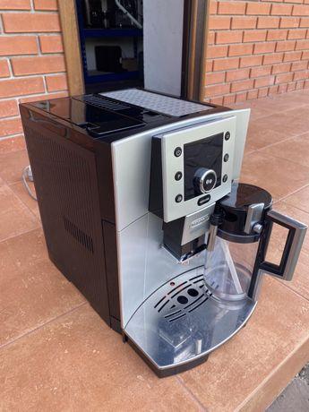 Кавоварки, кофемашыны, кофеварка, кавоварка Delonghi