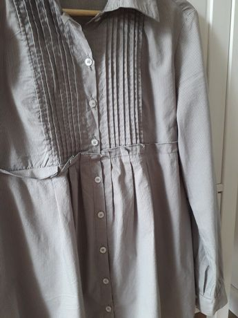 Długa Koszula Promod rozmiar S