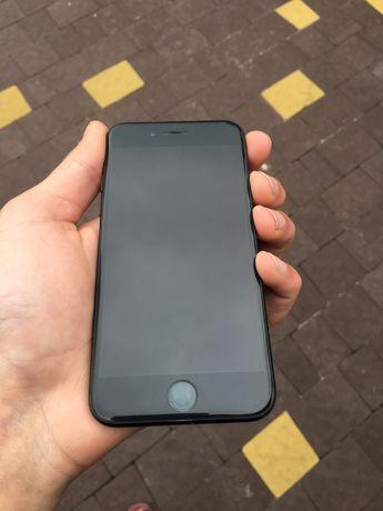 Iphone 7 (32GB) ІДЕАЛ