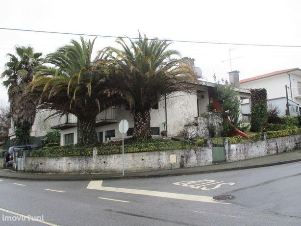 Moradia T3 Venda em Medelo,Fafe