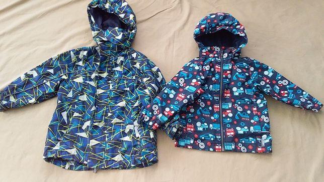 Куртка- ветровка ,куртка- дождевик детская-X-MailI-104;Outerwear-92