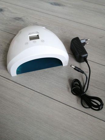 Lampa UV SUN1X do paznokci 36W Gwarancja 12 msc