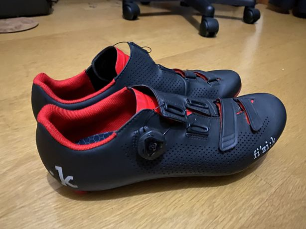 Sapatos FiziK R4 T.45