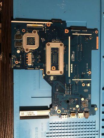 Laptop Hp pavilion 15-r253nw plyta główna