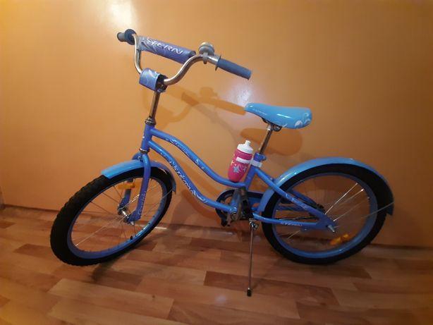 Велосипед для девочки Stern Fantasy 20