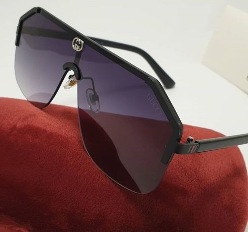 Gucci очки Italy унисекс original