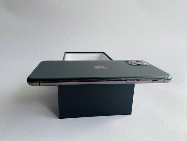 iPhone 11 Pro Max 64 GB , stan idealny ,oryginalny zestaw
