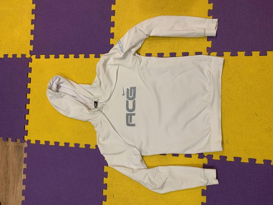 Современный Свит шот, мастерка Nike Air, худи Алексеевка - изображение 1