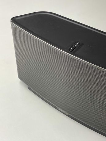 Sonos Play 5 (Gen 1)