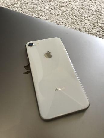 Iphone 8 продаж / обмін