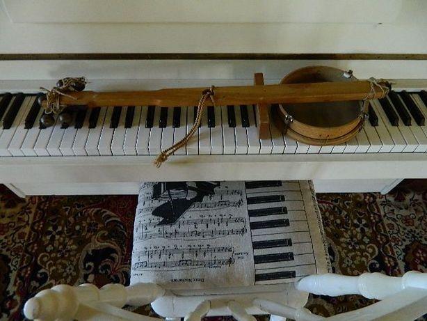 Instrument muzyczny BANJO