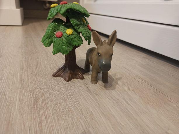 Figurki do kolekcji/zabawka dla dziecka