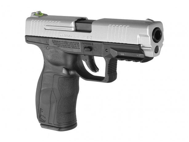 169 01 Pistolet wiatrówka Umarex 40.X.P blowback 4,5 mm BB CO2