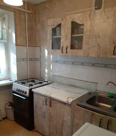 Продам 1 комнатную квартиру в Малиновском районе !!!