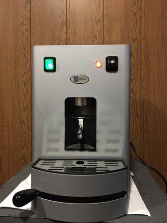 Кофемашина Gimas E 2000